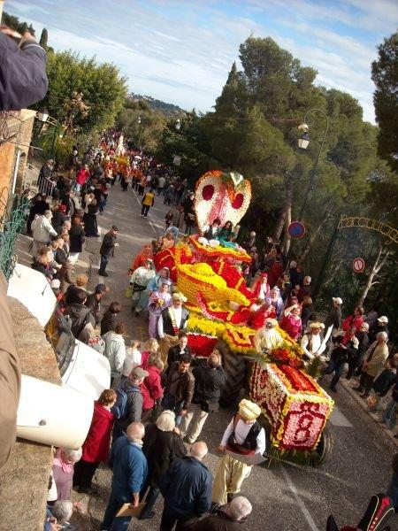 corsobormes2010058.jpg